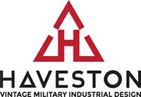 Haveston