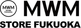 mwm.png